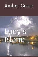 Lady's Island (Paperback)