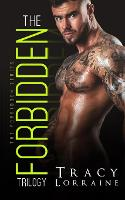 The Forbidden Trilogy: A Stepbrother Romance - Forbidden Series Collection 1 (Paperback)