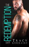The Redemption Duet: An Older Man/Younger Woman Office Romance - The Forbidden Collection 2 (Paperback)