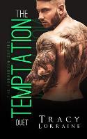 The Temptation Duet: A Student/Teacher Romance - The Forbidden Collection 3 (Paperback)