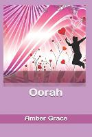 Oorah (Paperback)