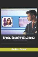 Cross Country Casanova - Simpleville 3 (Paperback)