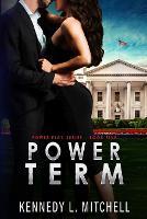 Power Term