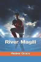 River Magill (Paperback)
