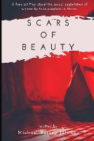 Scars Of Beauty (Paperback)