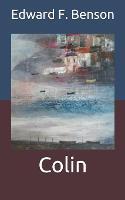 Colin (Paperback)