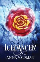 Icedancer