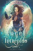 Angel Intrepido