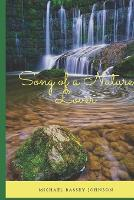 Song of a Nature Lover (Paperback)