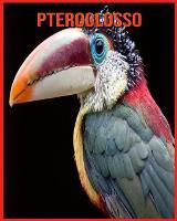 Pteroglosso: Immagini bellissime e fatti interessanti Libro per bambini sui Pteroglosso (Paperback)