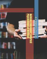 Raising Consumer Interest Psychological Method (Paperback)