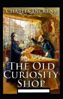 The Old Curiosity Shop Annotated