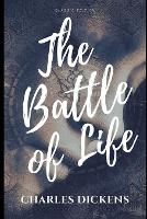 The Battle of Life charles dickens