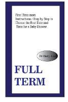 Full Term