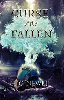 Curse of the Fallen