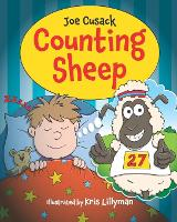 Counting Sheep (Paperback)