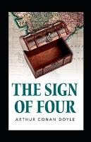 The Sign of the Four Annotated