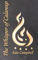 The Whisper of Calaresp
