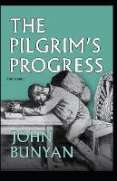 The Pilgrim's Progress Annotated (Paperback)