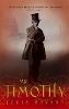 Mr Timothy (Paperback)