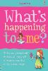 Whats Happening to Me?: Girls Edition - What and Why (Paperback)