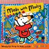 Make with Maisy - Maisy (Hardback)