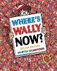Where's Wally Now? - Where's Wally? (Hardback)
