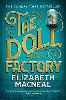 The Doll Factory (Paperback)