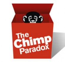 Read The Chimp Paradox