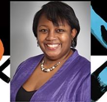 Malorie Blackman is the new Waterstones Children's Laureate