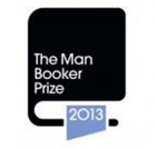 """The most diverse longlist in Man Booker history."""