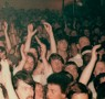 Northern Soul: An Introduction
