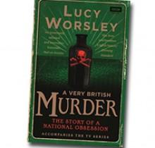 A Very British Murder Quiz