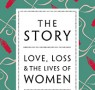 Celebrating short stories - with Victoria Hislop and Katherine Mansfield