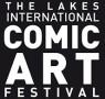 Introducing the Lakes International Comic Art Festival