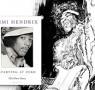 Jimi Hendrix on Electric Ladyland