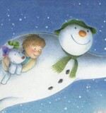Book Clinic: A child's Christmas in books