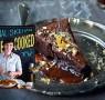 Donal Skehan's Home Cooked Salted Peanut Caramel Mud Pie