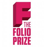Inaugural Folio Prize for Fiction shortlist announced