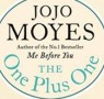 Read The One Plus One by Jojo Moyes