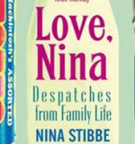 Book Club - Love, Nina