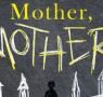 Against Mother's Day