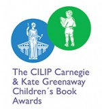 2014 CILIP Carnegie medal and Kate Greenaway shortlists announced