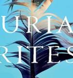 Book Club - Burial Rites