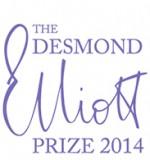 Desmond Elliott Prize longlist announced