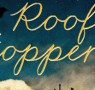 Children's Book of the Month -  Rooftoppers