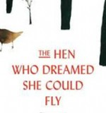 Book Club - The Hen Who Dreamed She Could Fly
