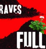 Book Club - Three Graves Full