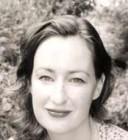 Louise Candlish