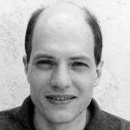 Alain de Botton books and biography | Waterstones
